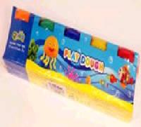 Тесто для лепки 0159 Play Dough
