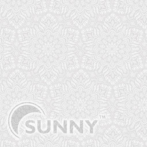 Рулонная штора Persia