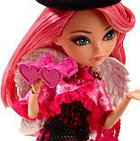 Кукла Ever After High Х.А.Купидон Через лес C.A.Cupid, фото 2