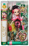 Кукла Ever After High Х.А.Купидон Через лес C.A.Cupid, фото 3