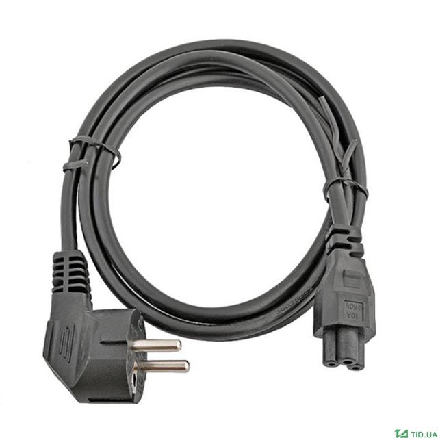 Сетевые (силовые) кабели 220в, вилки, розетки для ноутбуков, блоков, техники