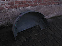 Подкрылок. задний левый OPEL Vivaro 00-14 (ОПЕЛЬ ВИВАРО) 8200036019 8200003540, фото 1