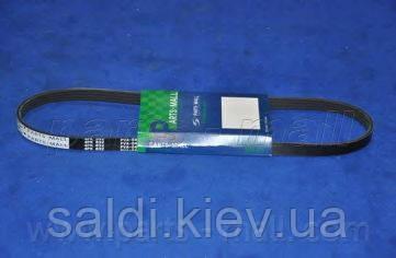 Ремень поликлиновой PMC PARTS-MALL PVA-043 Киев