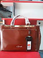 Жесткая сумка, фото 1