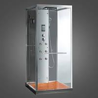 Гидромассажный бокс Devit Prestige 6501124WL 900x900