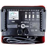 Автомобильное пускозарядное устройство INTERTOOL AT-3016, фото 7
