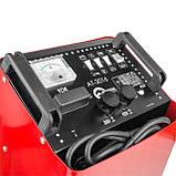 Автомобильное пускозарядное устройство INTERTOOL AT-3016, фото 8