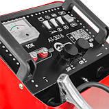 Автомобильное пускозарядное устройство INTERTOOL AT-3016, фото 9