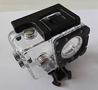Подводный бокс для для экшн камер SJCAM SJ4000/4000+