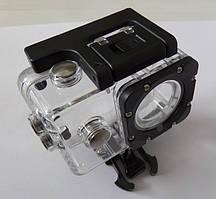 Подводный бокс для  экшн камер SJCAM SJ4000/4000+