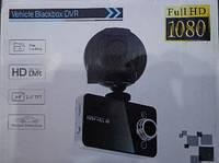 Видеорегистратор DVR X-3 K-6000, DVR 6000-Х3