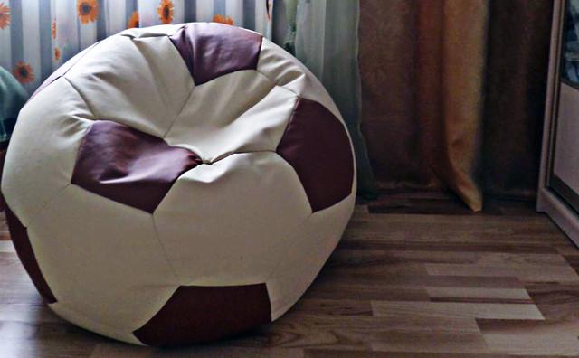 Бескаркасная мебель Гранд купить недорого Киев