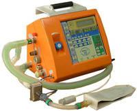 """Аппарат искусственной вентиляции легких (ИВЛ) """"Бриз-Т"""""""