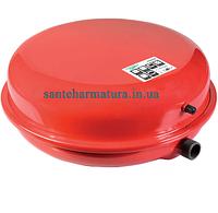Бак для системы отопления 3/4 плоский Aquatica (Таблетка)