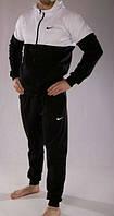 Спортивный костюм мужской Nike (3 разных цвета), фото 1