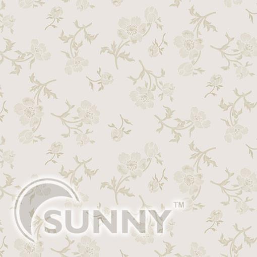 Рулонная штора Begonia Pearl
