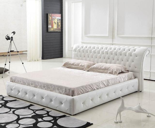 Кровать Квин без ящика для белья