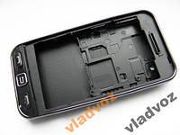 Корпус для Samsung s5233 чёрный class AAA