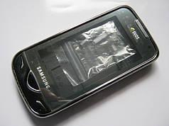 Корпус для Samsung b7722 чёрный class AAA