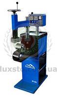 Вулканизатор для ремонта шин trommelberg nv-004