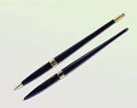 Ручка шар. днастольных наборов