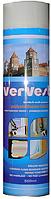 Пена монтажная VerVest 500ml.