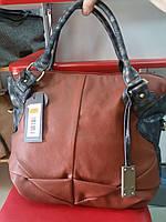 «Мешковатая» сумка, фото 1