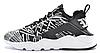 Женские кроссовки Nike Air Huarache, найк хуарачи