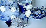 Свадебный набор 017, фото 2