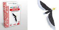 "Модульное оригами ""Орел"""