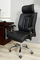 Кресло офисное   bemondi A40 ТРИУМФ
