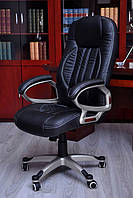 Кресло офисное   MASSIMO bemondi