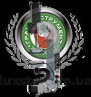 Вулканизаторы для ремонта грузовых шин ravaglioli g224