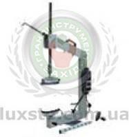 Вулканизаторы для автомобильных шин и камер ravaglioli g225