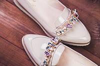 Рекомендации специалистов по уходу за обувью и выборе размера