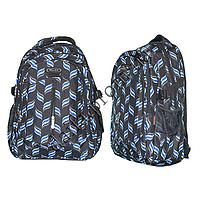 Рюкзак для школьников и студентов RL18 т.м. FIVE CLUB. Доставка из Одессы
