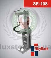 Вулканизаторы для ремонта грузовых шин SkyRack SR-108