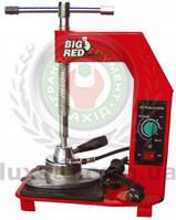 Вулканизаторы для автомобильных шин и камер torin trad001