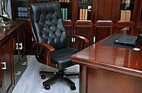 Кресло кожаное  CONSUL  A840 C bemondi