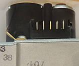 Клап. газ. Honeywell VK4105G 1245 рез.1/2 (ф.у, EU-E) Ferolli Domiprogect, Fereasy, арт. 39819620, к. з. 0849/4, фото 3