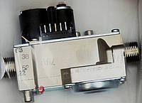 Клапан газовый Honeywell VK4105G1245U Ferolli Domiprogect, артикул 39819620, код сайта 4319