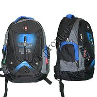 Рюкзак для школьников и студентов W246 оптом недорого. Доставка из Одессы