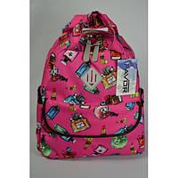 Школьные рюкзаки Portf-№30