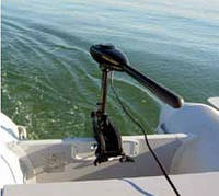 Аккумулятор для лодочного мотора VARTA Professional 12 Вольт 60 Ач