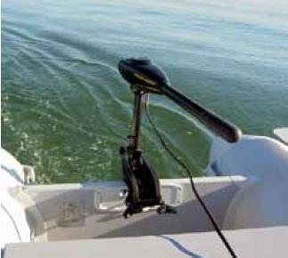 Аккумулятор для лодочного мотора VARTA Professional 12 Вольт 60 Ач, фото 2