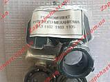 Ремкомплект рулевой рейки Заз 1102 1103 таврия славута фирменный (с подшипником 8мм), фото 4