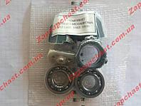 Ремкомплект рулевой рейки Заз 1102 1103 таврия славута фирменный (с подшипником 8мм), фото 1