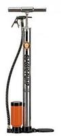 Автомобильный насос Lavita LA 190141