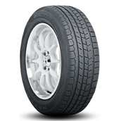 Шина Nexen WinGuard Snow G 175/60 R15 81H