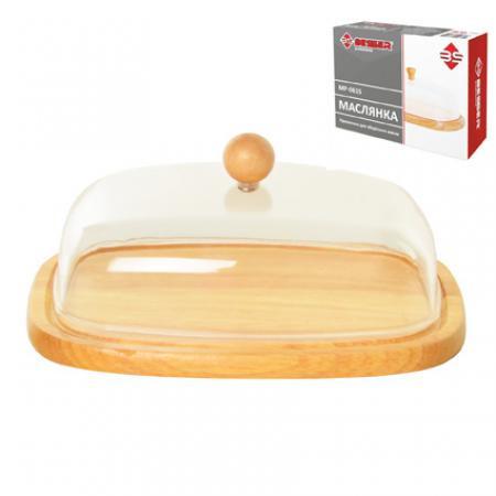 Масленка Besser MP-0615